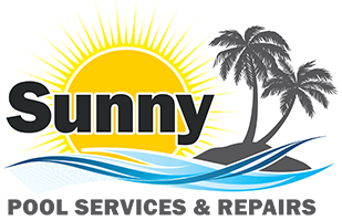 Sunny Pool Services & Repairs